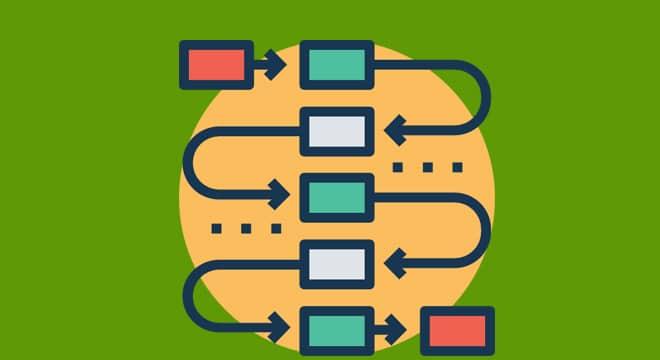 Cómo crear una red de sitios con WordPress Multisite paso a paso
