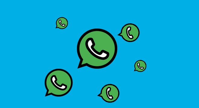 Por qué preferimos NO usar WhatsApp con nuestros clientes