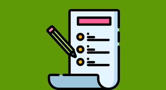 Claves para redactar como un copywriter profesional