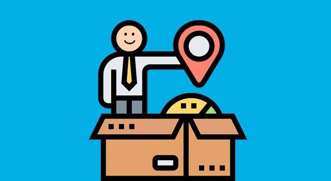 Por qué usar el SEO Local en tu negocio