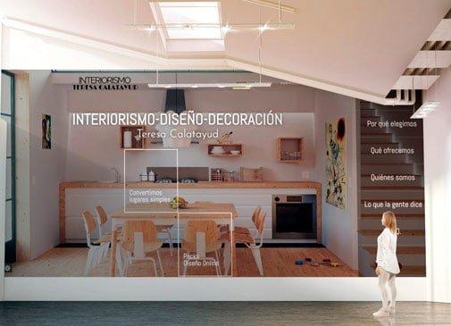 INTERIORISMOTERESACA...com