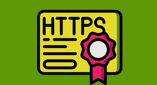 Tipos de error HTTP más habituales y cómo resolverlos