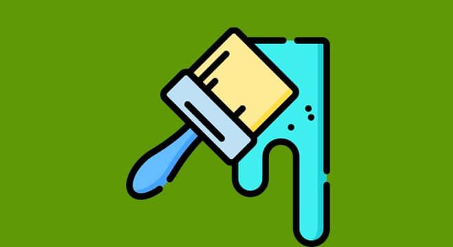 """Como solucionar el error """"No disponible por mantenimiento programado"""" en WordPress"""