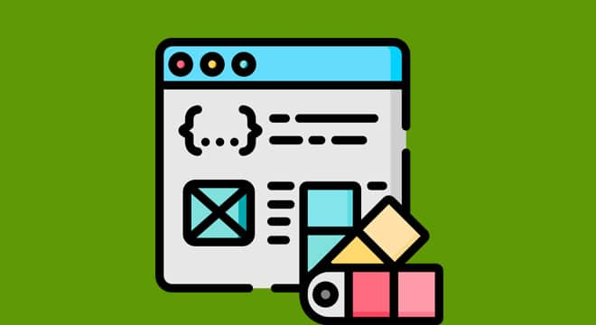 Lenguaje de programación necesario para sacar el mayor partido a WordPress