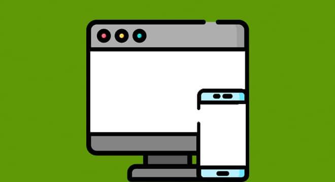 La pantalla en blanco de la muerte en WordPress