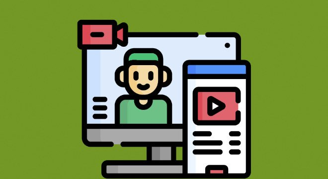 Cómo descargar vídeos de Facebook y YouTube