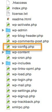 Cómo crear una red de sitios con WordPress Multisite paso a paso 2